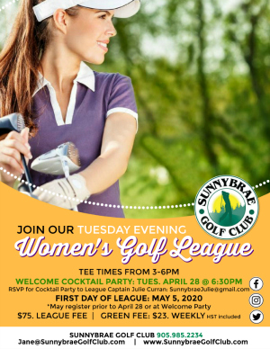 2020 SB women's league update web