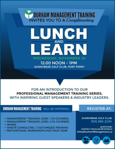 business flyer brochure poster presentation