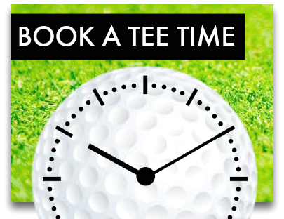 book a tee time online port perry Sunnybrae Golf Club