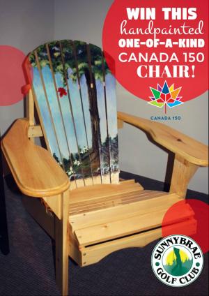 chair canada 150 web