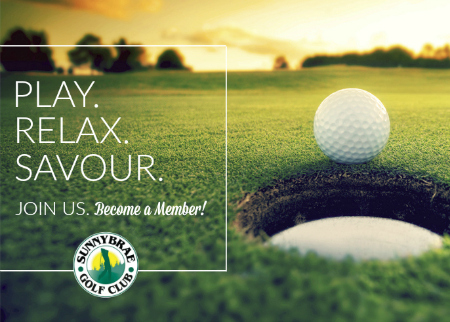 joinusgolfmembership web