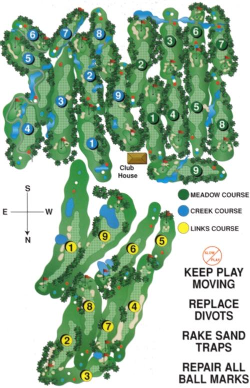 map2008