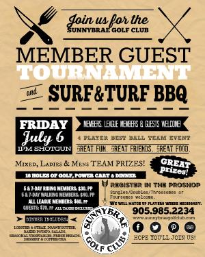 member guest 2018 web front