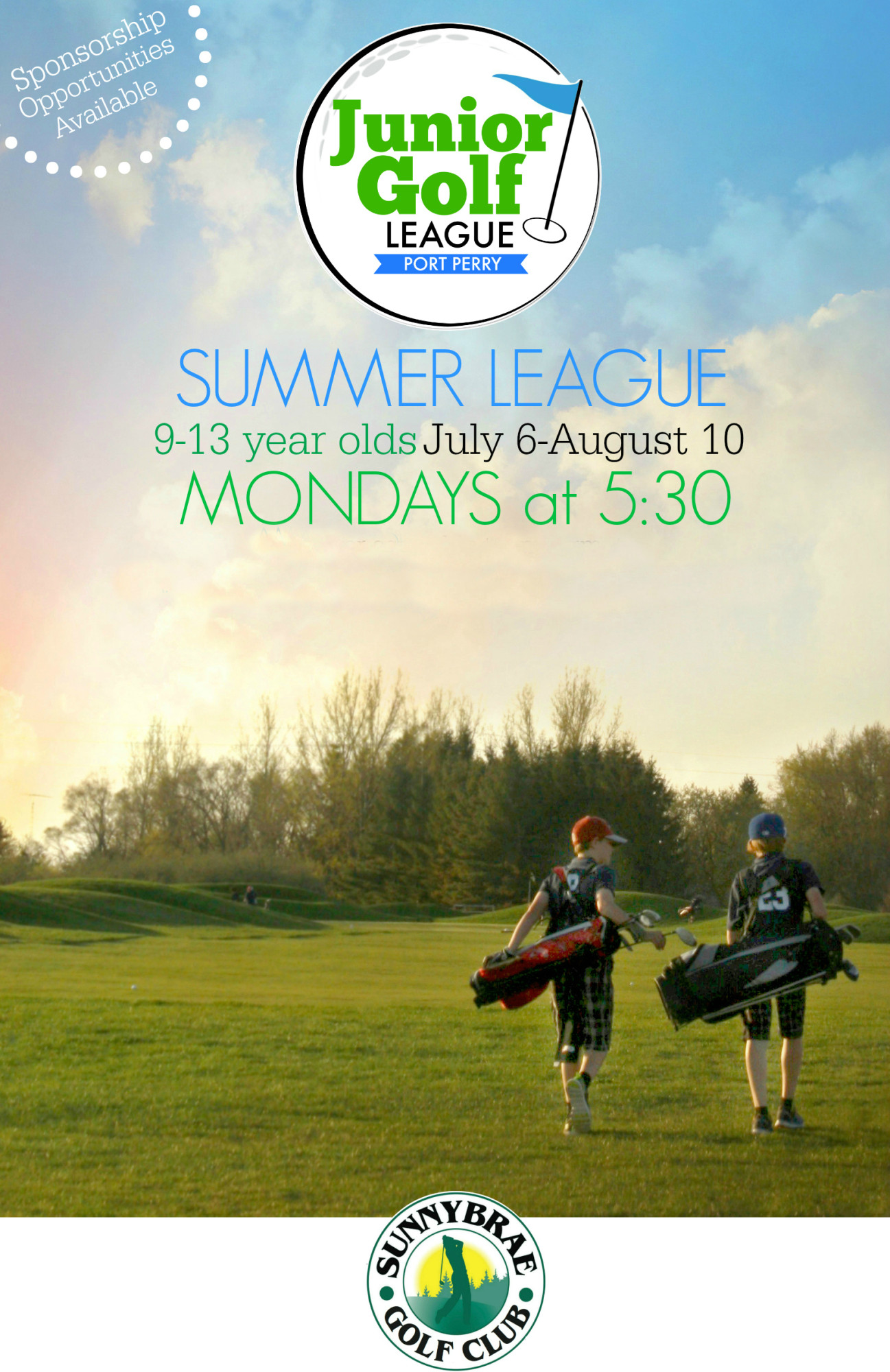 https://www.sunnybraegolfclub.com/the-port-perry-junior-golf-league/