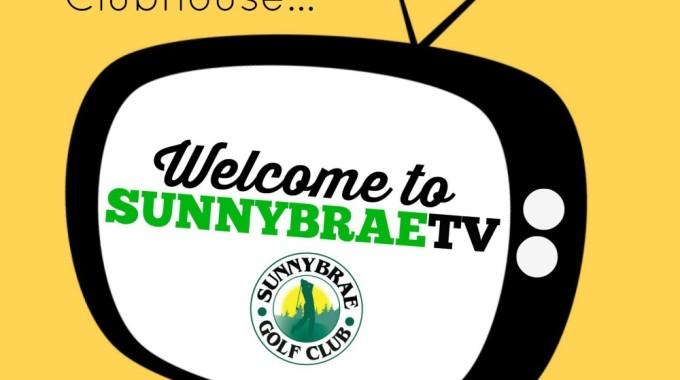 Sunnybrae TV