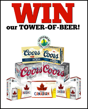 tower of beer giveaway web small