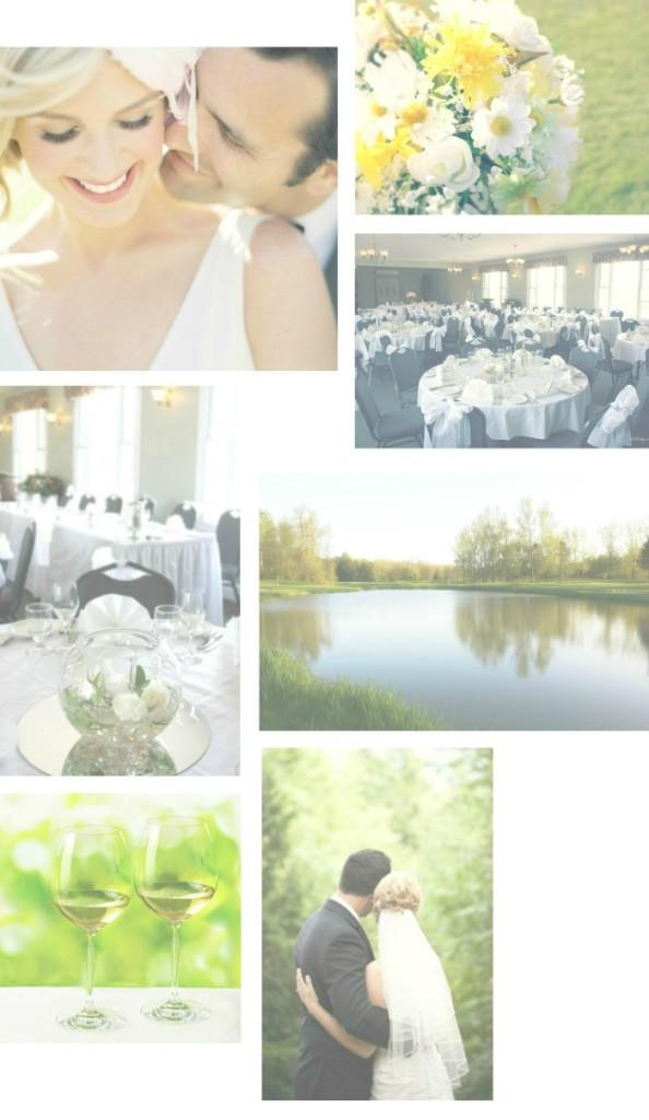 weddingsp1