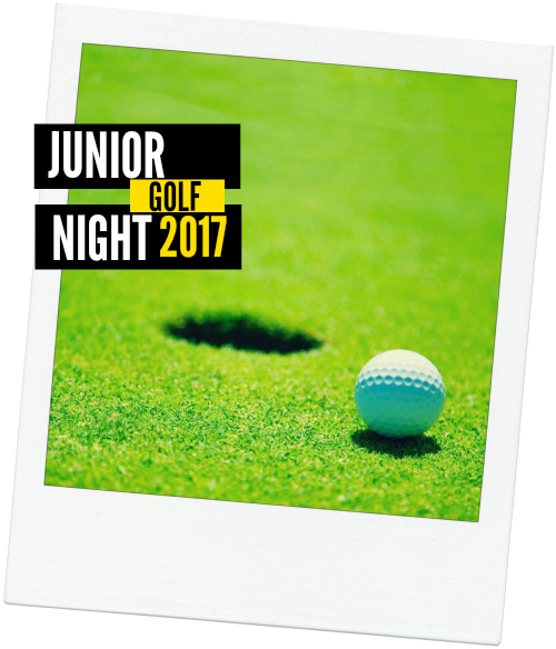 jr golf night 2017